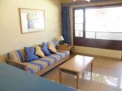 Apartamento Blue Sea Apartamentos Kontiki,Puerto del Carmen (Lanzarote)