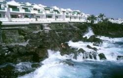 Apartamentos Buena Pesca,Puerto del Carmen (Lanzarote)