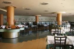 Hotel Las Costas,Puerto del Carmen (Lanzarote)