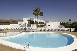 Apartamento Hyde Park Lane,Puerto del Carmen (Lanzarote)
