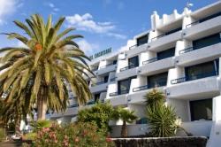 Apartamentos Los Cocoteros,Puerto del Carmen (Lanzarote)