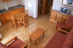 Apartamentos Los Gracioseros,Puerto del Carmen (Lanzarote)