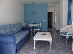 Apartamento Nautilus Bungalows,Puerto del Carmen (Lanzarote)
