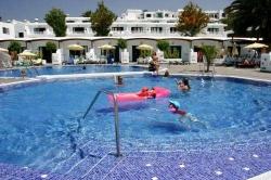 Apartamento Relaxia Lanzaplaya Apartamentos,Puerto del Carmen (Lanzarote)