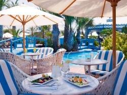 Hotel Seaside Los Jameos Playa,Puerto del Carmen (Lanzarote)