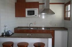 Apartahotel Villa Canaima,Playa Honda (Lanzarote)