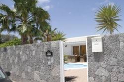 Villa Leona,Puerto del Carmen (Lanzarote)