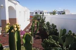 Villa Paliña,Puerto del Carmen (Lanzarote)