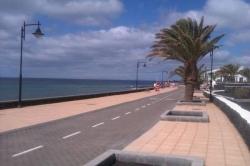 Villa Palma,Puerto del Carmen (Lanzarote)