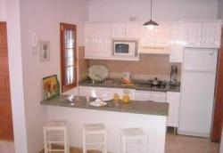 Apartamento Villas Don Rafael,Puerto del Carmen (Lanzarote)