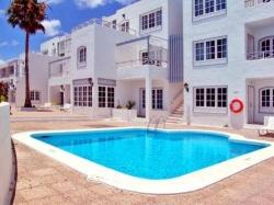 Apartamento Vista Mar Apartamentos,Puerto del Carmen (Lanzarote)