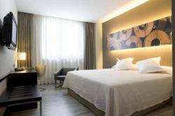 Hotel NH Puerto de Sagunto,Sagunto (Valencia)