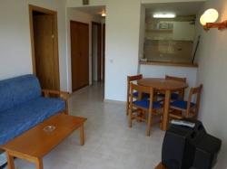 Apartamentos Torremar,Port de San Miguel (Ibiza)