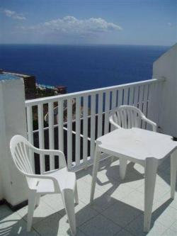 Apartamentos blue star en puerto rico infohostal - Apartamentos blue star gran canaria ...