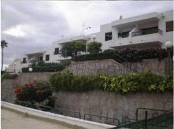 Apartamento apartamentos cumana en puerto rico infohostal - Apartamentos cumana puerto rico ...