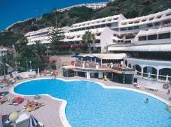 Aparthotel puerto plata en puerto rico infohostal - Apartamentos puerto plata puerto rico ...