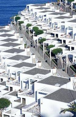 Apartamento bahia blanca en puerto rico infohostal - Bahia blanca puerto rico ...