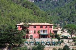 Gran Hotel Son Net,Puigpunyent (Balearic Islands)