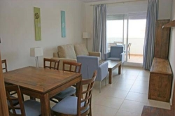 Apartamento Turísticos Aldetur,Punta Umbría (Huelva)