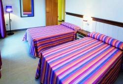 Apartamento Leo Punta Umbria,Punta Umbría (Huelva)