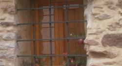 Sant Pere Apartment,Puzol (Valencia)