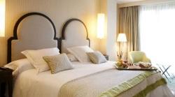 Bal Hotel & Spa,Quintueles (Asturias)