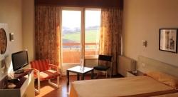 Hotel Vejo,Reinosa (Cantabria)