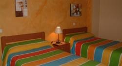 Hotel El Golobar,Reinosa (Cantabria)