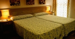 Hotel Quality Reus,Reus (Tarragona)