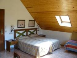 Hotel Port Ainé 2000,Rialp (Lleida)