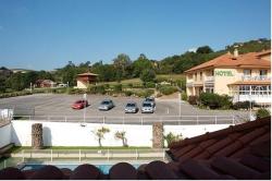 Hotel El Carmen,Ribadesella (Asturias)
