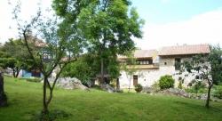 Hotel L`Alceu,Ribadesella (Asturias)