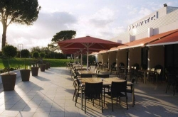 Hotel Novotel Girona Aeropuerto,Riudellots de la Selva (Girona)