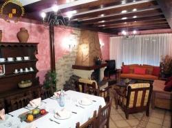 Casas Rurales Florentino,Robledillo de Gata (Cáceres)