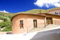 Luna Menguante,Robledillo de Gata (Cáceres)