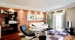 Apartamento La Bola,Ronda (Málaga)