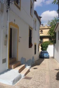 Hostal Baraka B&B,Ronda (Málaga)