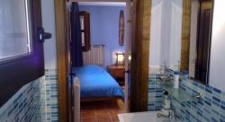 Boabdil Guesthouse,Ronda (Málaga)