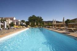 Hotel Cortijo Las Piletas,Ronda (Malaga)
