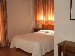 Hotel Royal,Ronda (Malaga)