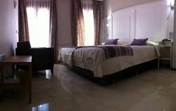 Hotel Sevilla,Ronda (Malaga)