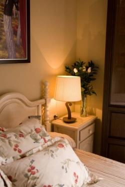 Hotel Don Miguel,Ronda (Málaga)