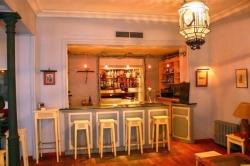 Ronda Hotel Polo,Ronda (Malaga)