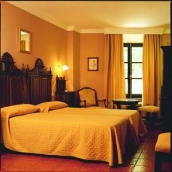 Hotel San Gabriel-Su Casa en Ronda,Ronda (Malaga)