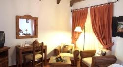 Hotel Las Cañadas,Rosario (el) (Tenerife)