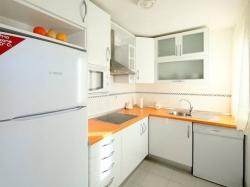 Apartment Urb Pinar Almadraba Rota,Rota (Cádiz)