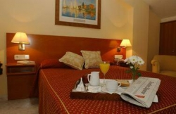 Hotel Park Sedo Benstar Hotel Group