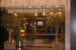 Hotel Urpí,Sabadell (Barcelona)