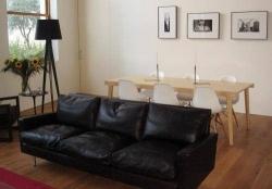 Apartamento Loft Sabadell,Sabadell (Barcelona)
