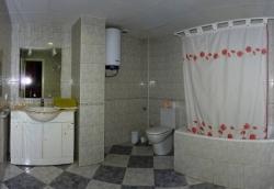 Apartamentos Mediterrania Moliner,Sagunto (Valencia)